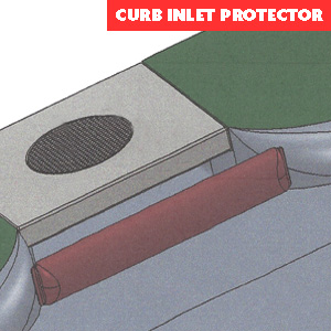 front-page_curb
