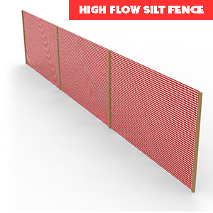 front-page_fence