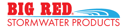 Big Red Stormwater